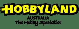 Hobbyland Australia